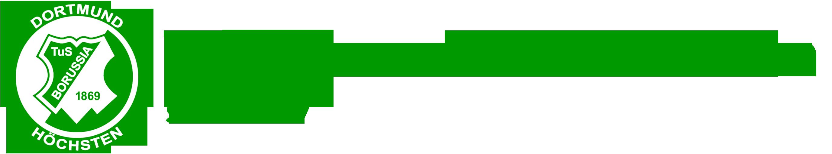 TuS Borussia Höchsten